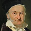 نظرية الأعداد Théorie des nombres