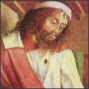 الهندسية الأقليدية Géométrie Euclidienne